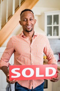 Professional Home Inspections Sell Houses Faster
